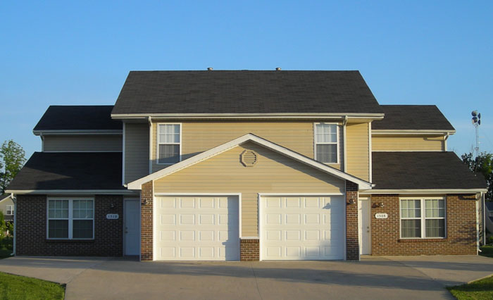 Image result for Rental Property St louis MO